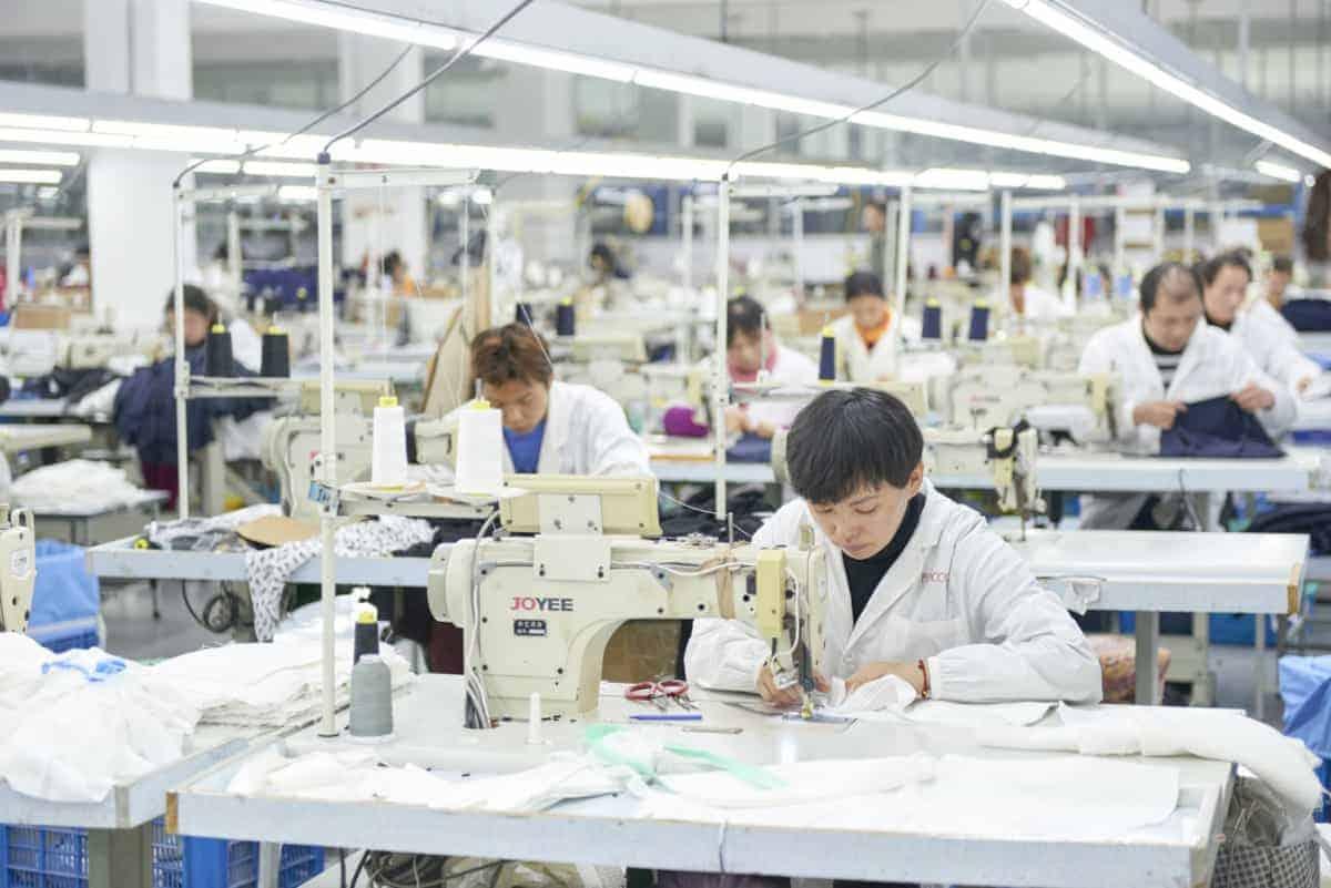 Hangzhou Manufacturer