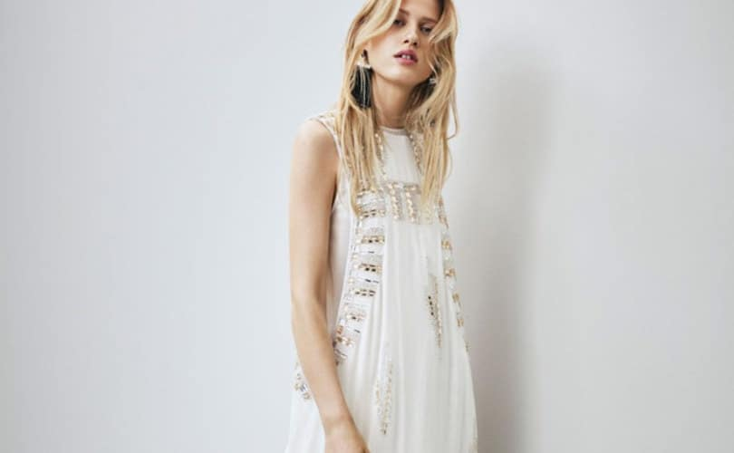 fashion retail trends