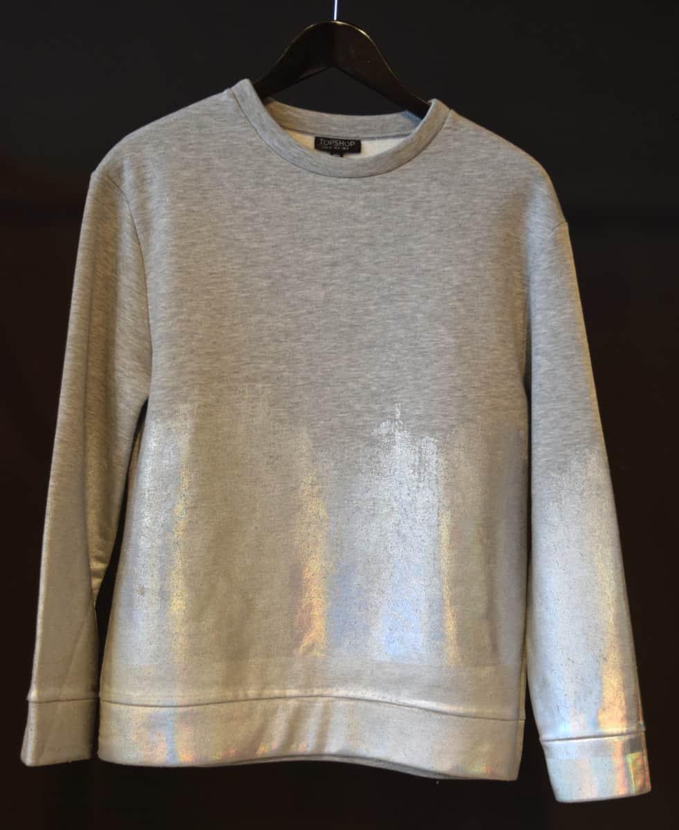 b868a550d Bulk Buy T Shirts China